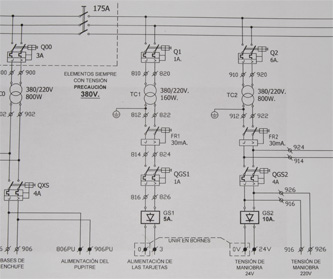 leer wiring diagram lincoln wiring diagram wiring diagram